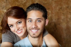 Treatment for gum disease in Mount Pleasant promotes oral health.