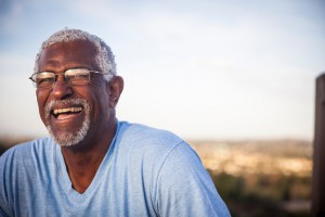Want to find out if a Bridge or a Denture is the best option for you? Cosmetic Dentist in Mount Pleasant SC can help.